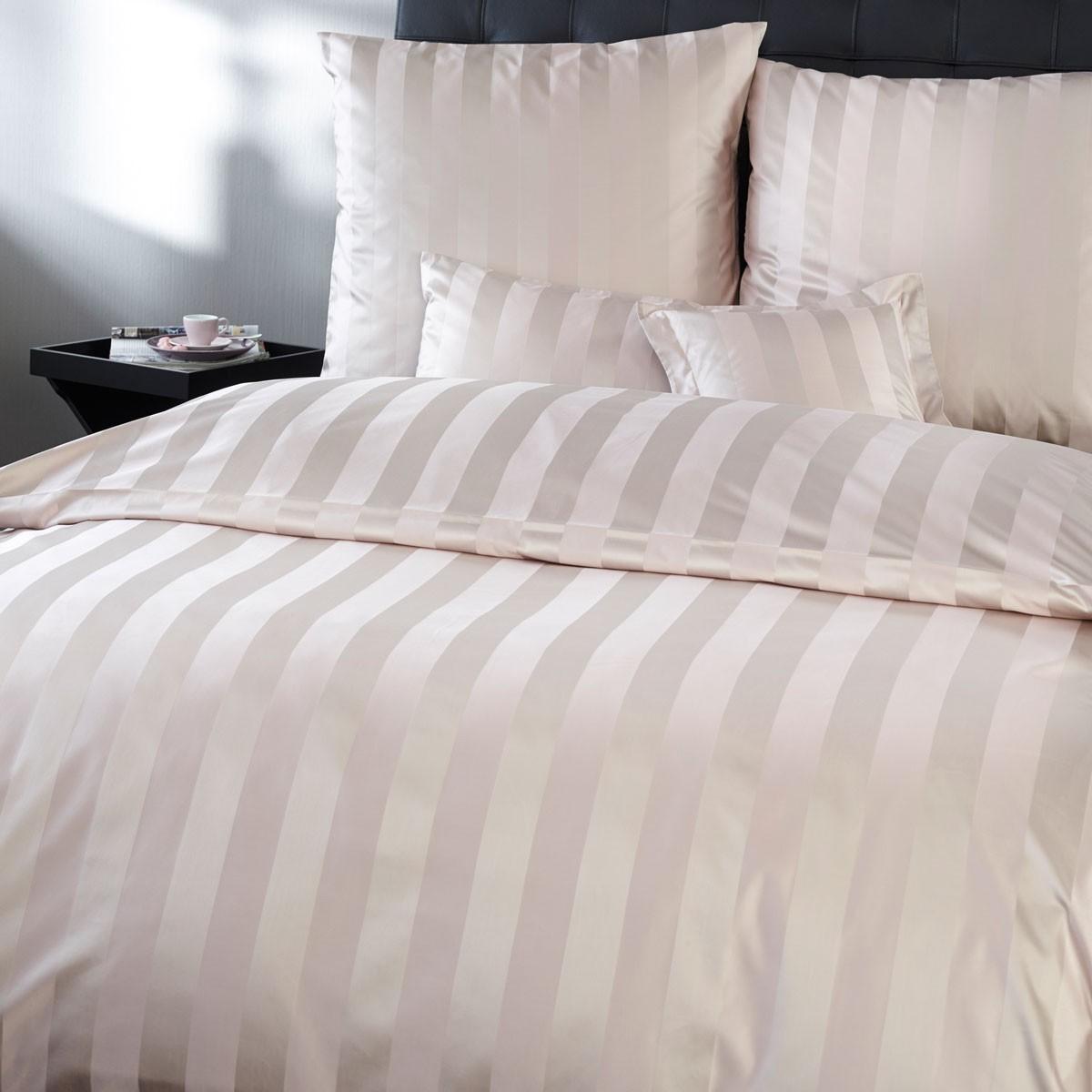 bettw sche curt bauer como 2044 puder. Black Bedroom Furniture Sets. Home Design Ideas