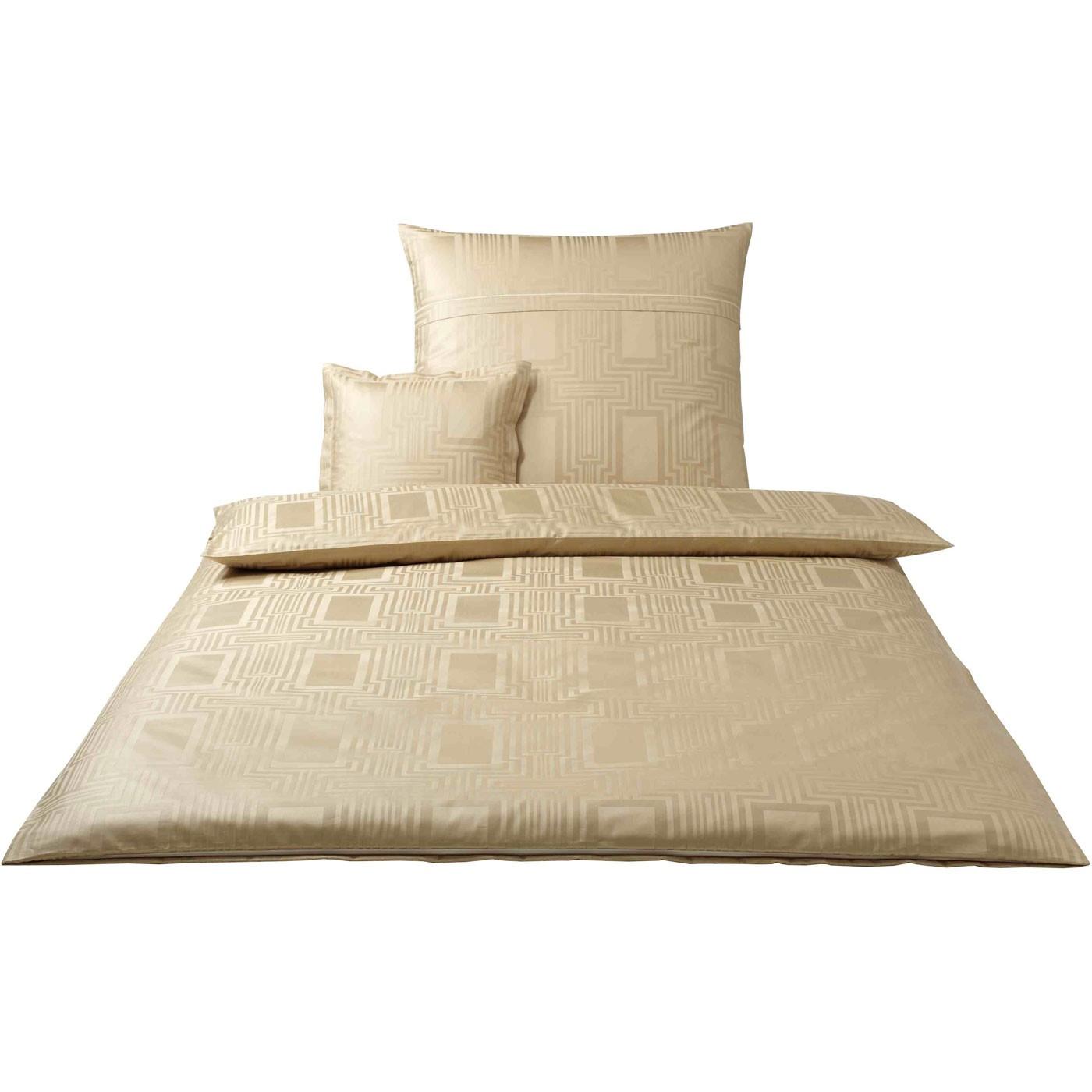 bettw sche beige m belideen. Black Bedroom Furniture Sets. Home Design Ideas