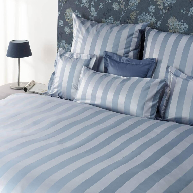 bettw sche curt bauer como 2044 ozean. Black Bedroom Furniture Sets. Home Design Ideas
