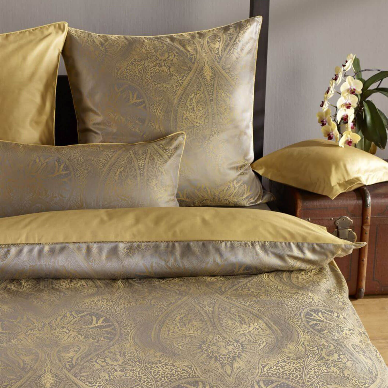 curt bauer bettw sche my blog. Black Bedroom Furniture Sets. Home Design Ideas