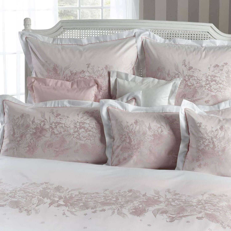 bettw sche curt bauer mary 2514 kamelie. Black Bedroom Furniture Sets. Home Design Ideas