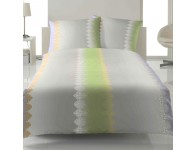 Bettwäsche Yes for Bed Colum 1445 sand