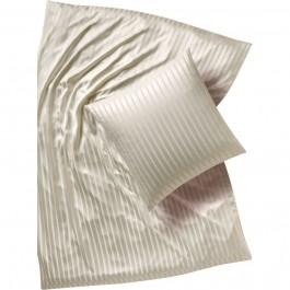Bettwäsche Cellini design Limba beige