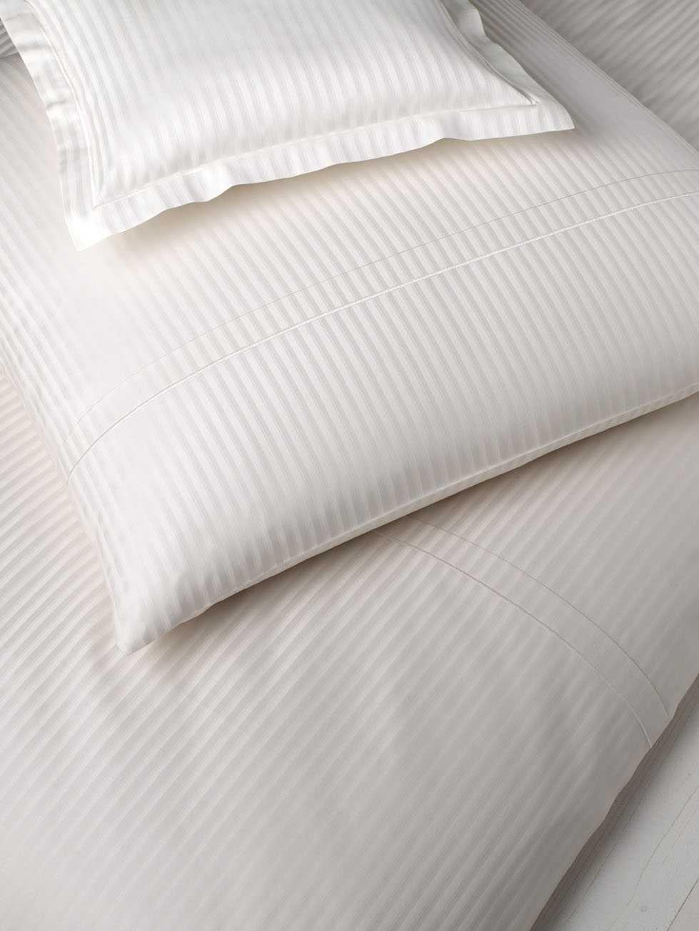 bettw sche elegante milano 2356 natur. Black Bedroom Furniture Sets. Home Design Ideas