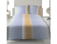 Bettwäsche Yes for Bed Colum 1445 blau