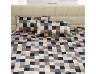 Bettwäsche Joop! Mosaik 4003 natur