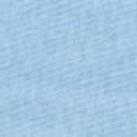 Spannbetttuch Curt Bauer Jersey bleu
