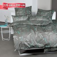 Bettwäsche Janine Messina 43100 pastell 135 cm x 200 cm