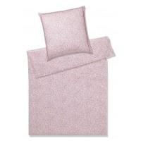 Bettwäsche Elegante Minis 2235 pink