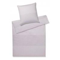 Bettwäsche Elegante Pattern 5620 pink