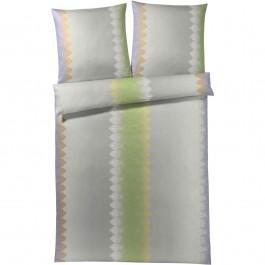 Bettwäsche Yes for Bed Colum 1445 sand
