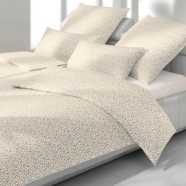 Bettwäsche Elegante Heliga 3441 honig