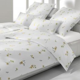 Bettwäsche Elegante Miami 3442 beige