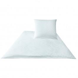 Bettwäsche Joop! Cornflower 4020 Weiß