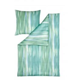 Bettwäsche Estella Collin 6497 smaragd