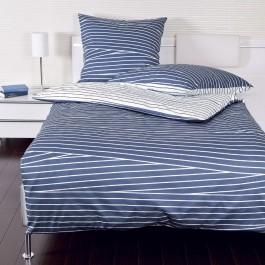 bettwaesche-janine-j-d-87022-blau