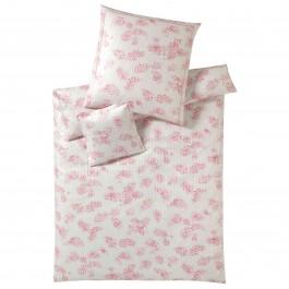 Bettwäsche Elegante Etienne 2121 pink