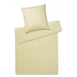 Bettwäsche Elegante Tile 5622 gelb