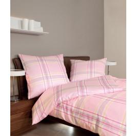 Bettwäsche Janine Carmen 5505 rosa