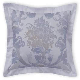 Kissenbezug Curt Bauer Louis XIV königsblau 40 cm x 40 cm