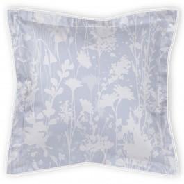Kissenbezug Sanna bleu 40 cm x 40 cm