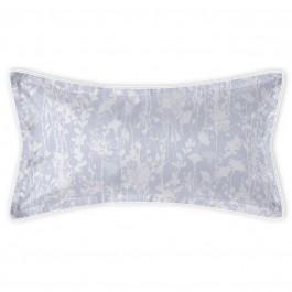 Kissenbezug Sanna bleu 40cm x 80 cm
