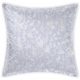 Kissenbezug Sanna bleu 80 cm x 80 cm