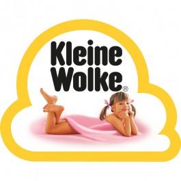 Bettwäsche Kleine Wolke Logo
